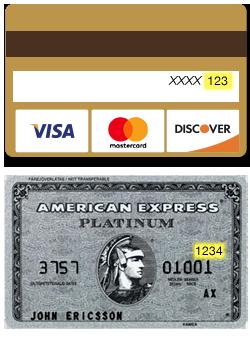 Murphy Visa Card >> Johnston Murphy Egift Cards From Cashstar Faqs